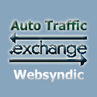 Websyndic: Free Auto Traffic Exchange