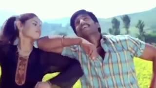 Nammaka Tappani Song Lyrics Bommarillu Siddharth Genelia