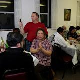 WME DINNER SHOW - IMG_3323.JPG