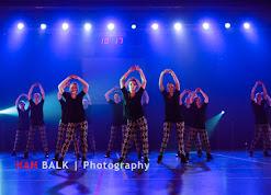 Han Balk Voorster Dansdag 2016-4392.jpg