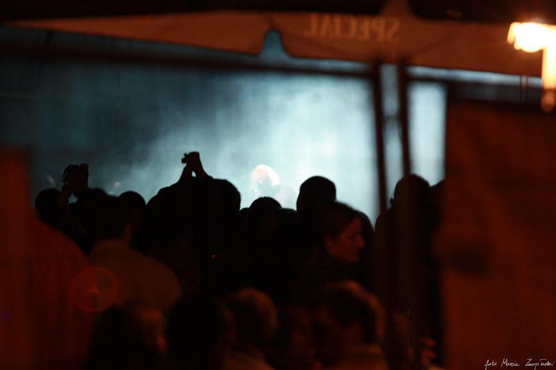 Foto galeria zdjęć koncerty śluby wesela Zmysłowski 2009-05-07 - koncert Juwenalia - Ira