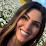 Jessica LaVenter's profile photo