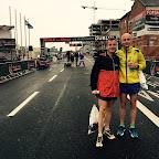 2015-08-02 - Rock'n'Roll Dublin Half Marathon