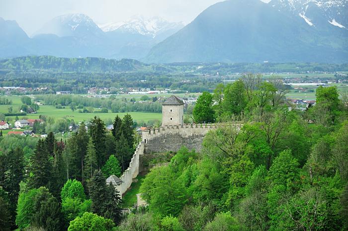 Salzburg31.JPG