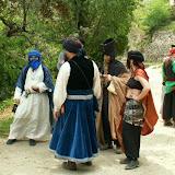 2006 - GN Kadaar - 018_Caliphat_de_Kadaar.jpg