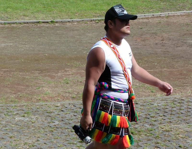 Hualien County. Liku lake. Danses Amis J 2 - liyu%2B2%2B330.JPG