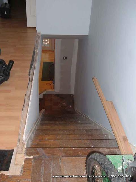 Interior Work in Progress - DSCF0314.jpg