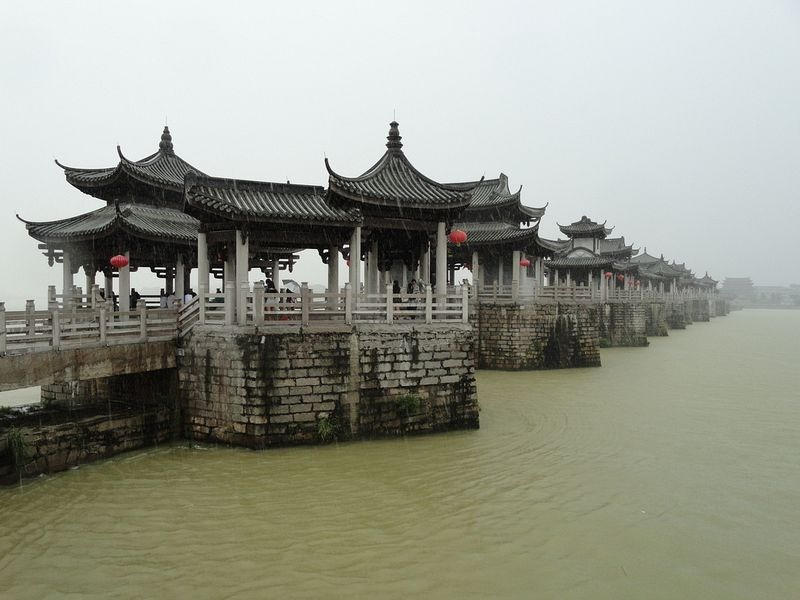 guangji-bridge-3