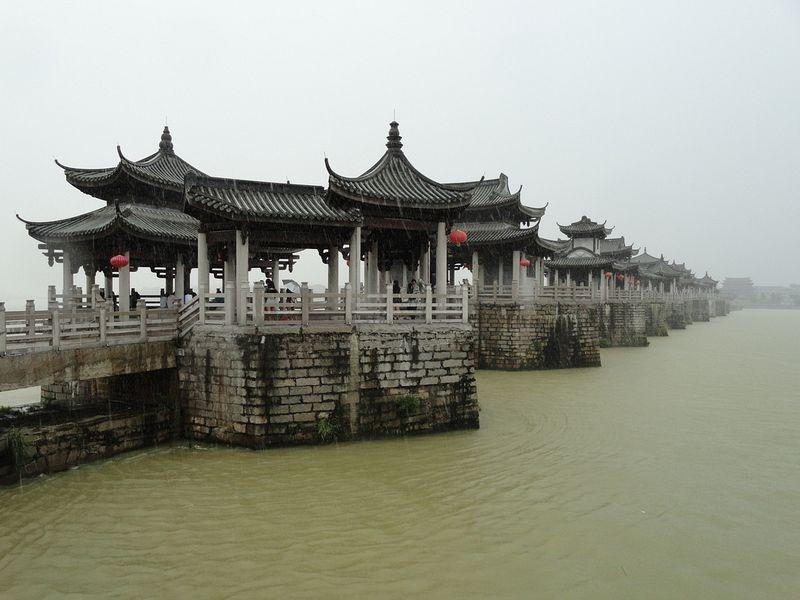 guangji-bridge-3