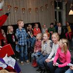 Sinterklaasfeest korfbal 29-11-2014 064.JPG