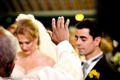 Fotos do evento Renata ♥ Pedro Paulo. Foto numero 1027 de Paulo Heredia Fotografia, fotos de casamento em Niteroi e Rio de Janeiro, RJ. O fotografo Paulo Heredia faz fotos de casamento, fotos de festas, ensaios de casal (e-session), fotos de moda e fotos para editorial.