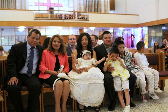 July Baptism - IMG_1319.JPG