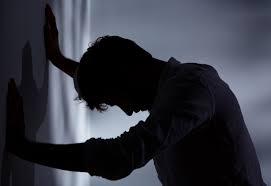 مشكلة الاكتئاب تؤرق الشباب العربي في الوقت الحاضر