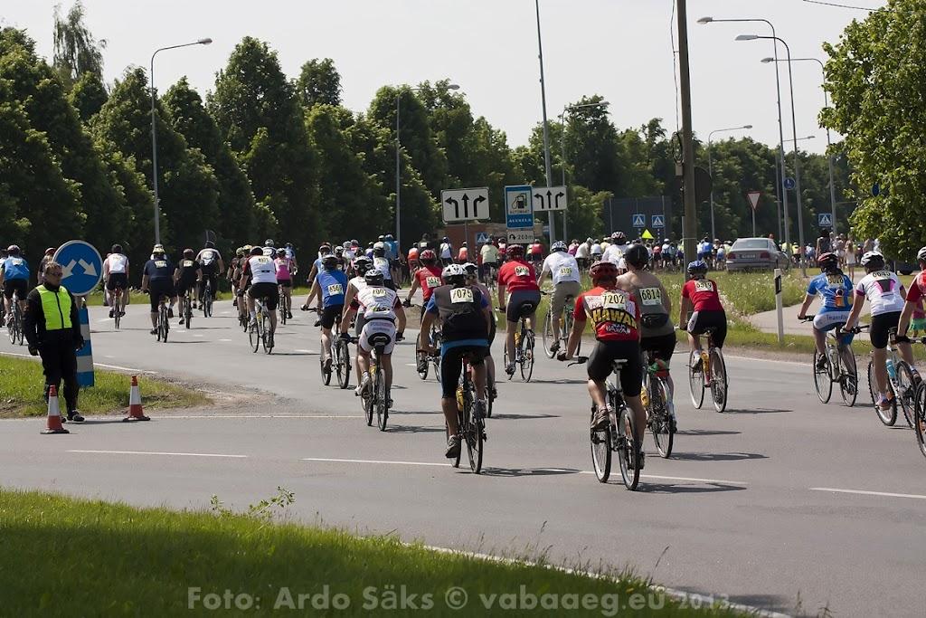 2013.06.02 SEB 32. Tartu Rattaralli 135 ja 65 km - AS20130602TRR_558S.jpg