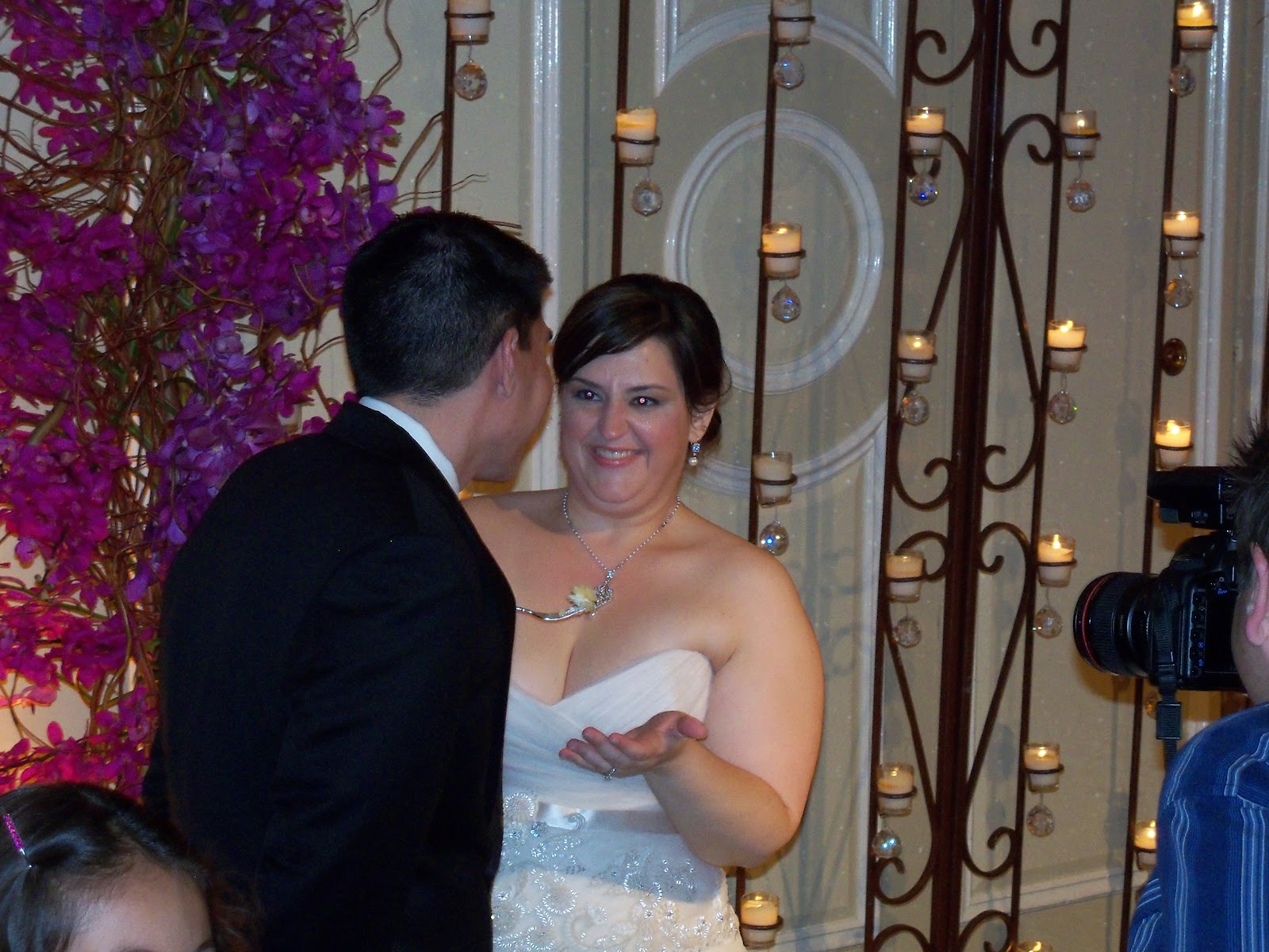 Megan Neal and Mark Suarez wedding - 100_8378.JPG