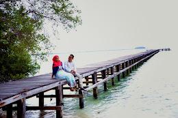 ngebolang-prewedding-harapan-12-13-okt-2013-nik-062