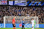 """Gert Verheyen ziet mogelijkheden voor Club Brugge: """"Maar het kan ook tegenvallen"""""""