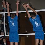 2011-03-23_Herren_vs_Enns_021.JPG