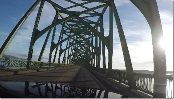 vlcsnap-2016-11-02-12h33m41s671