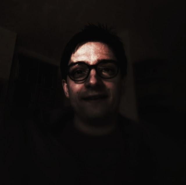 userfoto-large