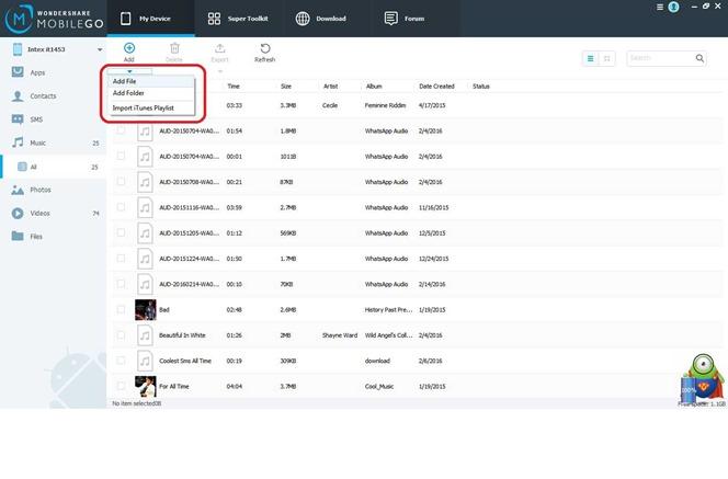 adding-music-files-mobilego-smasung-galaxy-s7