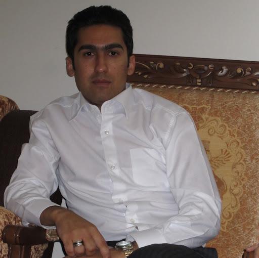 Jamil Ahmadi Photo 12