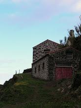Photo: Азорский домик