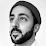 Léonard Texier's profile photo