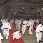 06-04-16-Belg-kamp-masters-02.JPG