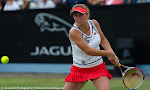 Elina Svitolina - Topshelf Open 2014 - DSC_8788.jpg