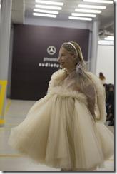 Mercedes-Benz presents Sudi Etuz (3)