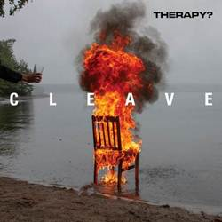 Baixar CD Therapy? - Cleave 2018 (Torrent) Online