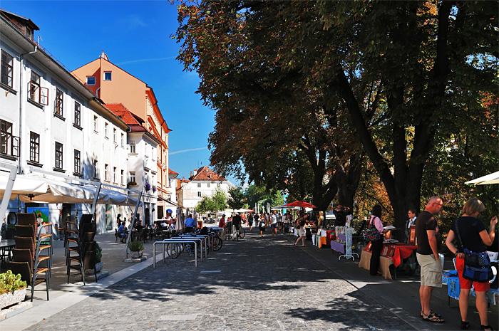 Ljubljana23.JPG