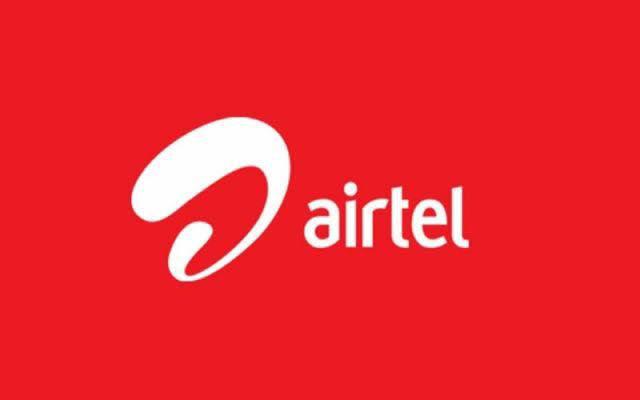 EC Tunnel VPN Settings For Airtel 500MB Social Bundle Cheat & AIRTEL SOCIAL BUNDLE SETTINGS FOR EC TUNNEL VPN