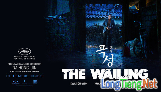 Đạo diễn Ridley Scott lên kế hoạch làm lại siêu phẩm kinh dị The Wailing của Hàn Quốc - Ảnh 2.
