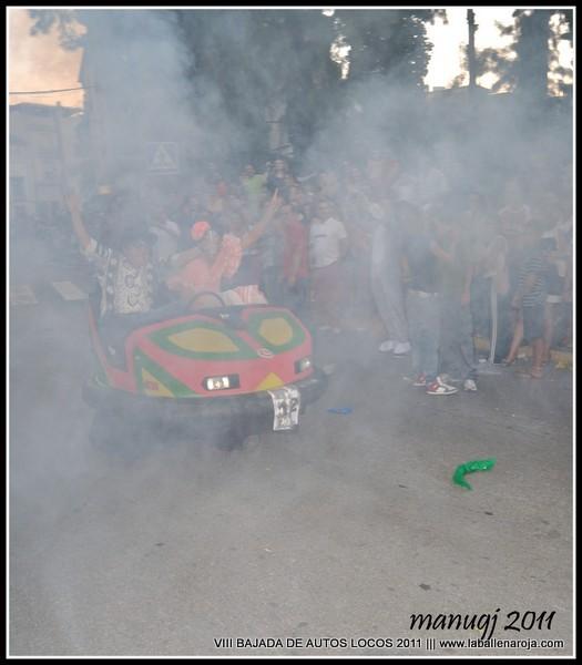 VIII BAJADA DE AUTOS LOCOS 2011 - AL2011_233.jpg