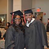 UAHT Graduation 2017 - 20170509-DSC_5083.jpg