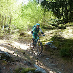 Women`s Camp Latsch jagdhof.bike (77).JPG