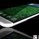 Samsung-Galaxy-S5-concept (1).jpg