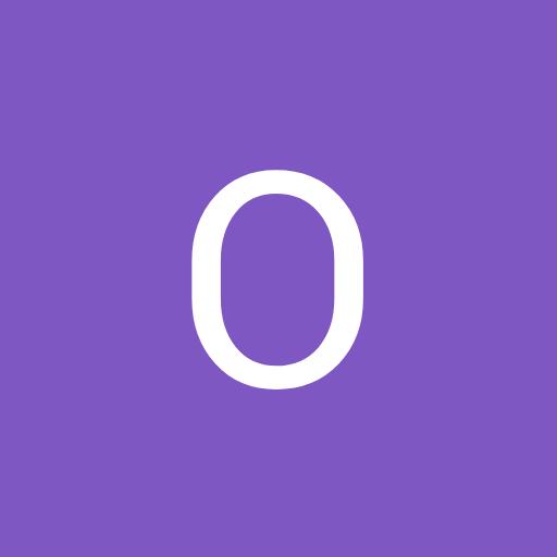 user Otasowie John eghosa apkdeer profile image