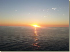 20151103_Sunset port side (Small)