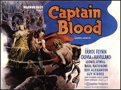 raymond-captainblood-1935-p
