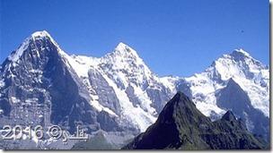 الجبل الأبيض