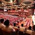 Pemilihan UMNO 2018 Tunjuk Petanda Baik