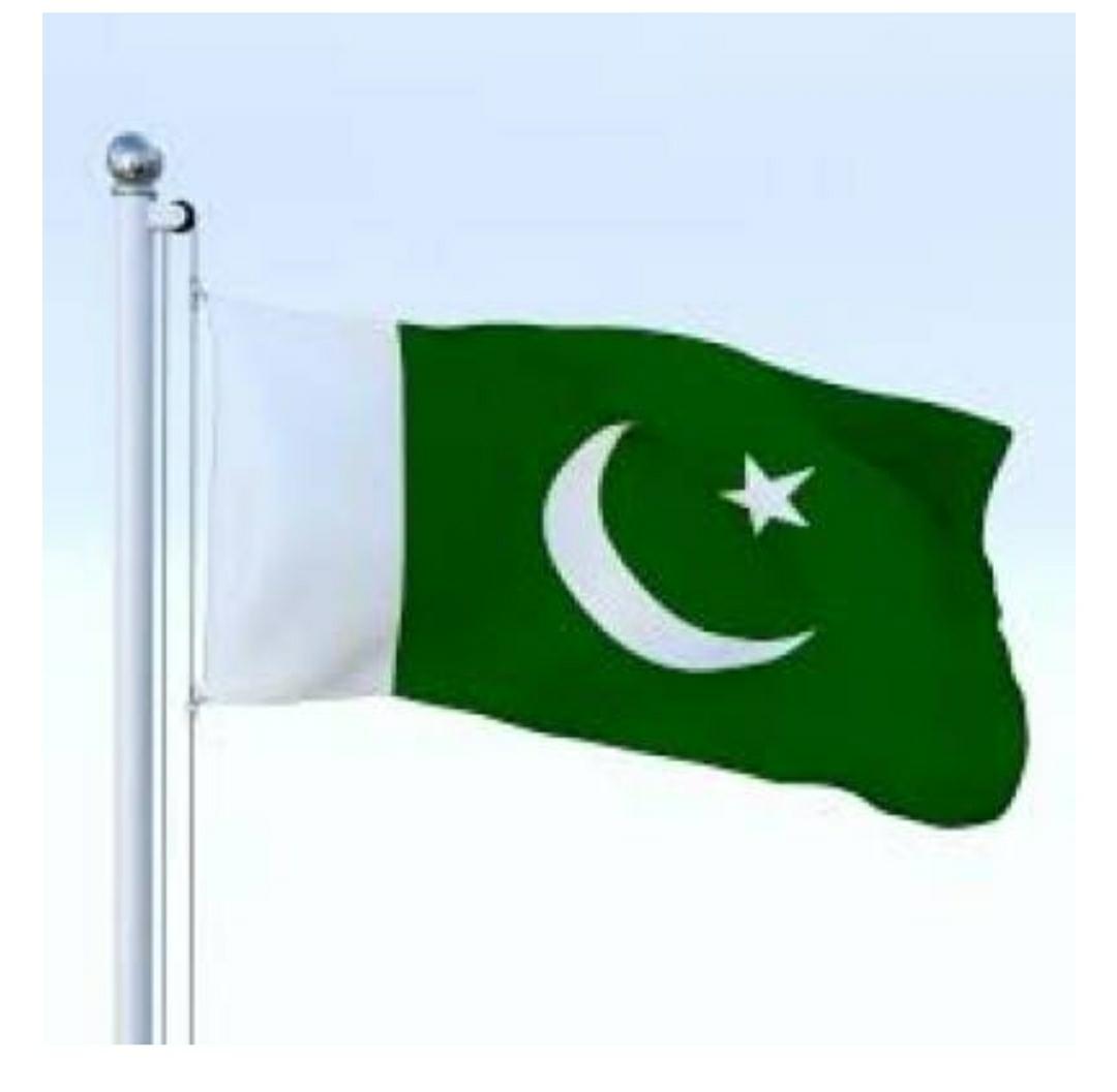 Pakistani flag will be flying in Srinagar soon: Iqbal Losar Aug 04, 2020
