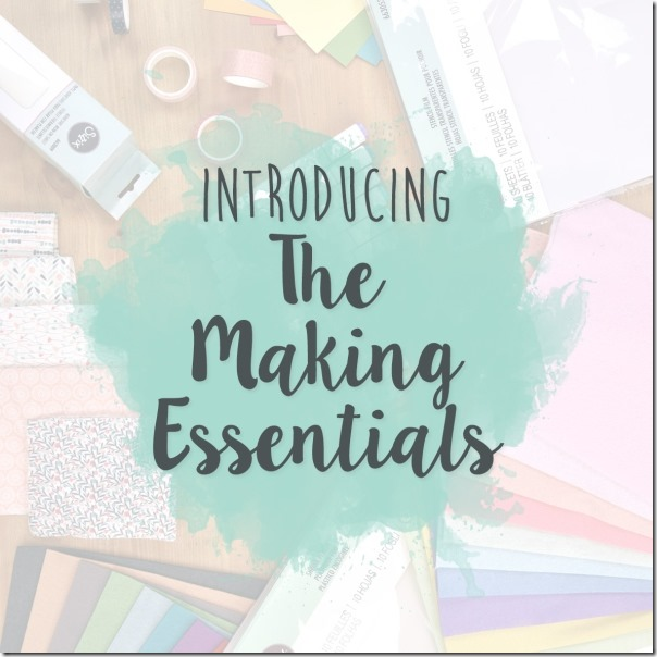 sizzix-making-essentials-materiali-essenziali-hobby-creativi-3