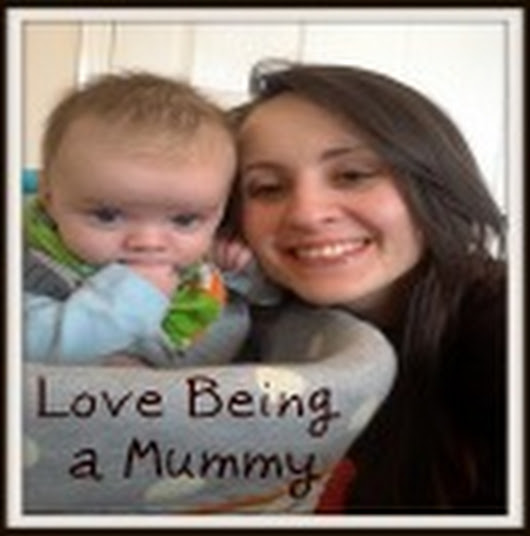 Love Being a Mummy : 5 Reasons why I love my Business with Acti-Labs- Video