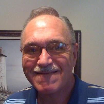 Gary Dill