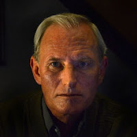 Robert SKREINER