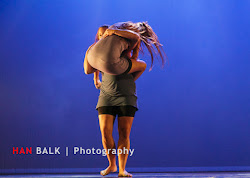 HanBalk Dance2Show 2015-5801.jpg
